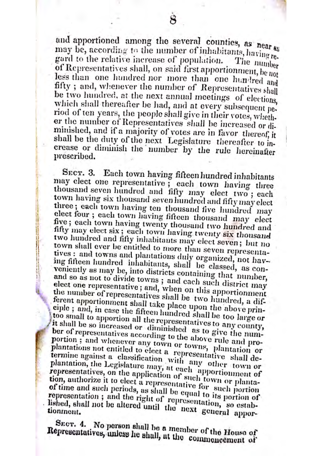 1825 Constitution_Page_08