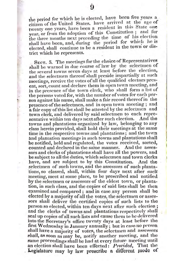 1825 Constitution_Page_09