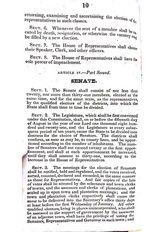1825 Constitution_Page_10