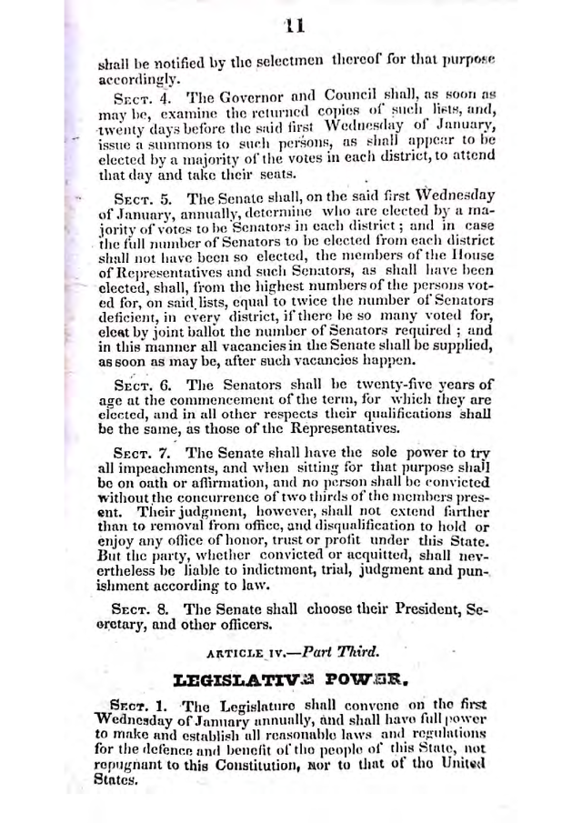 1825 Constitution_Page_11