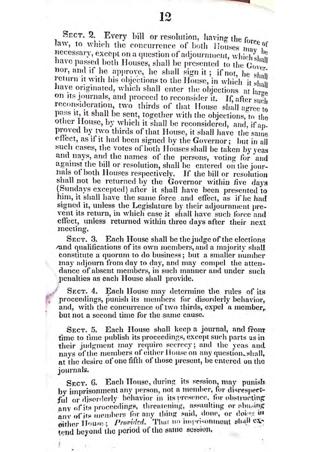 1825 Constitution_Page_12