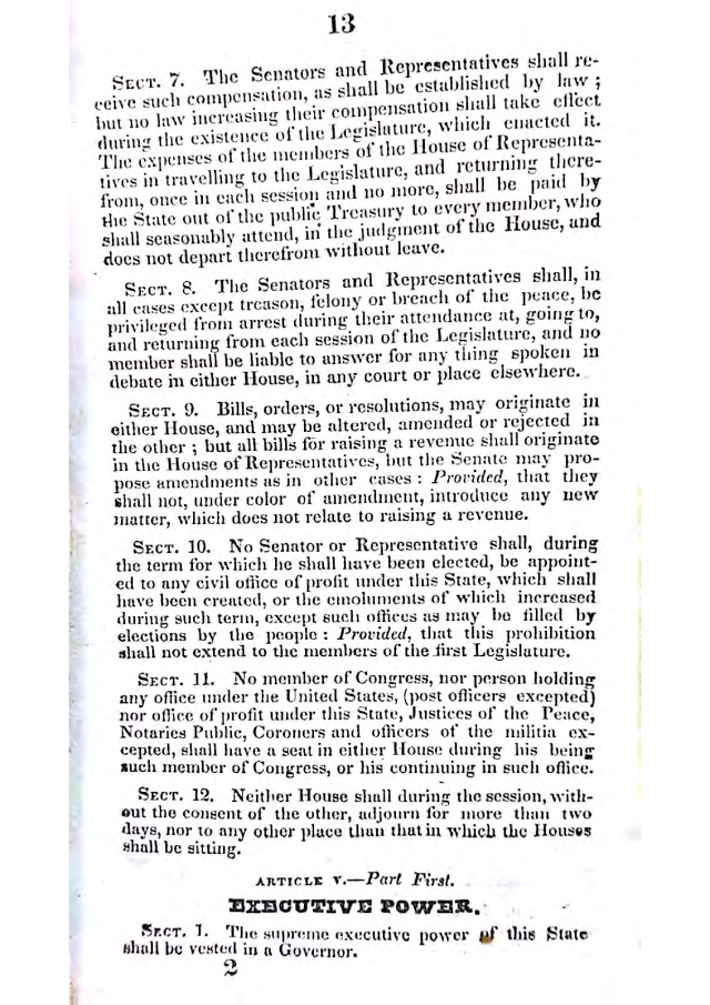 1825 Constitution_Page_13