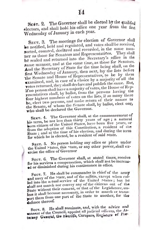 1825 Constitution_Page_14