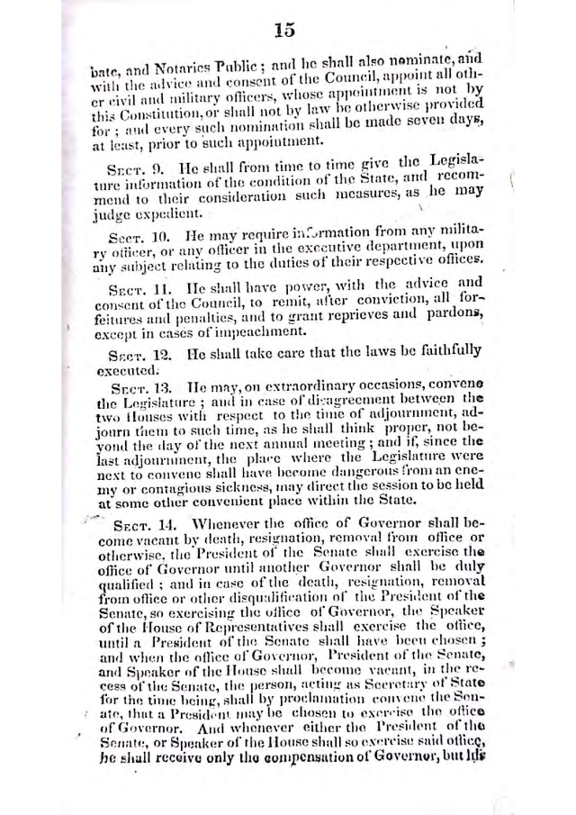 1825 Constitution_Page_15