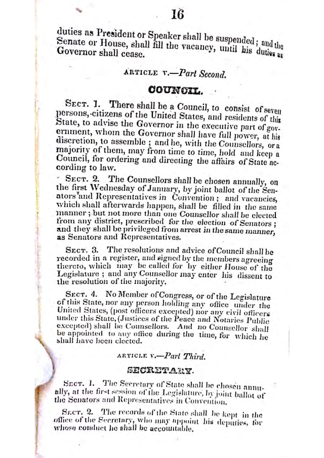 1825 Constitution_Page_16