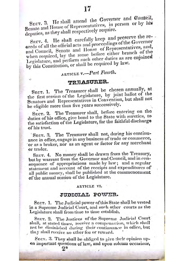 1825 Constitution_Page_17