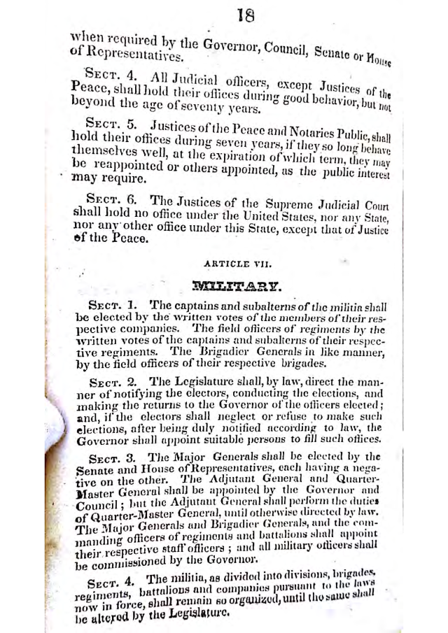 1825 Constitution_Page_18
