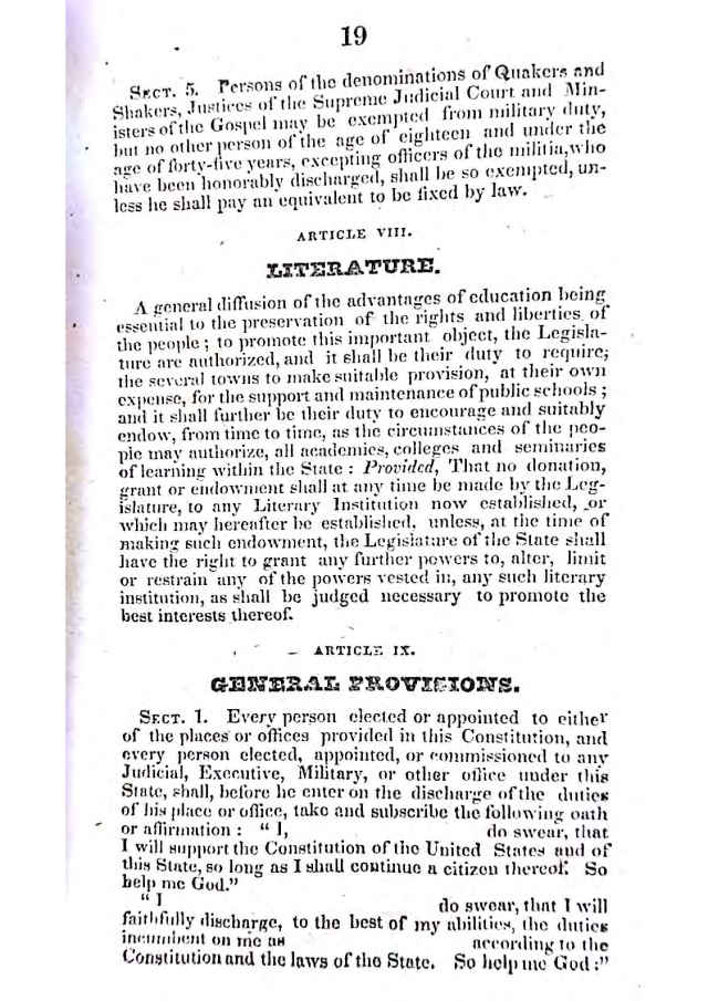 1825 Constitution_Page_19