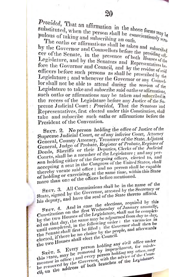 1825 Constitution_Page_20