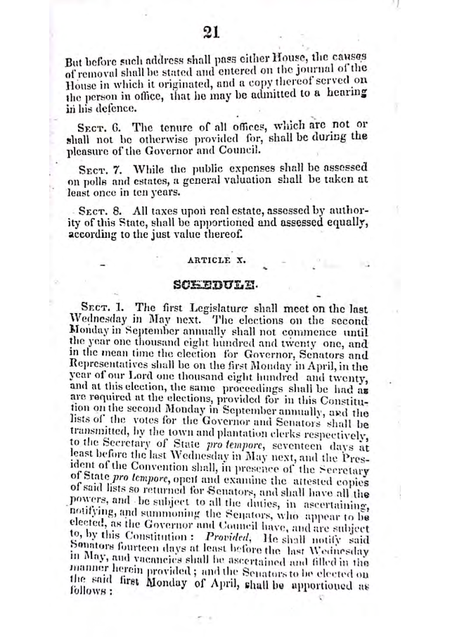 1825 Constitution_Page_21