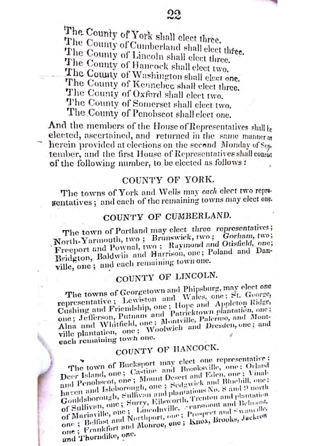 1825 Constitution_Page_22