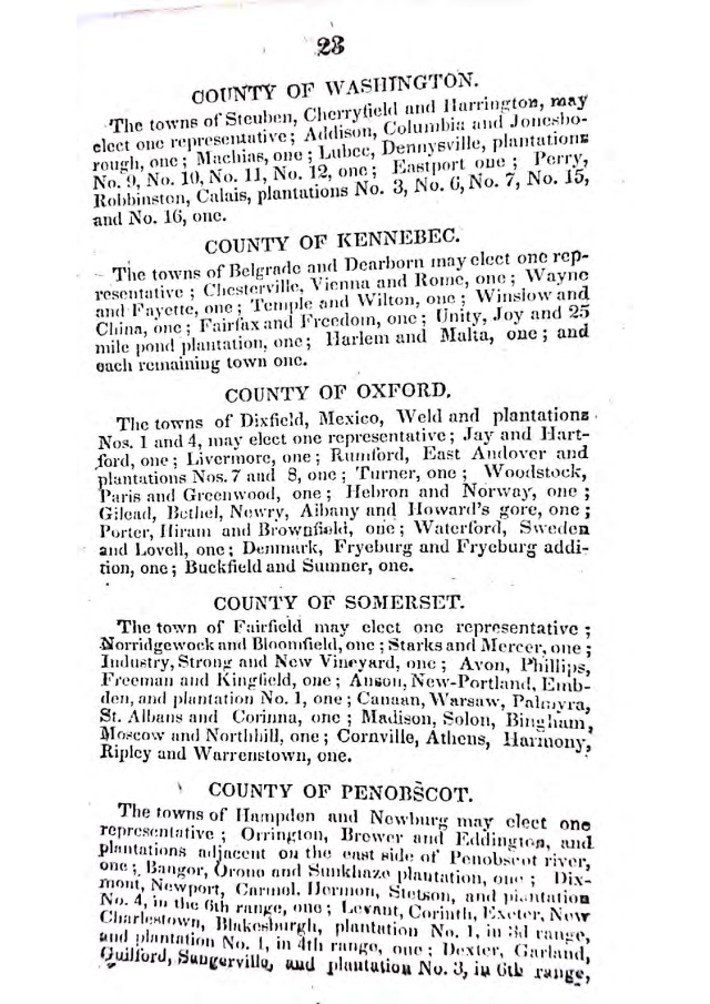1825 Constitution_Page_23