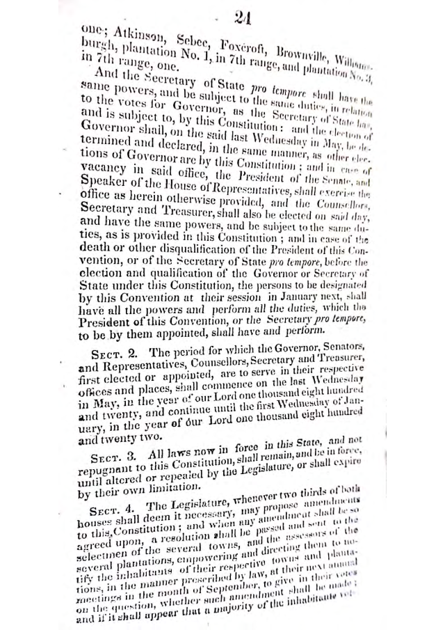 1825 Constitution_Page_24