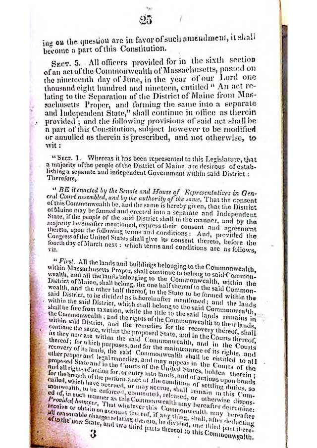 1825 Constitution_Page_25