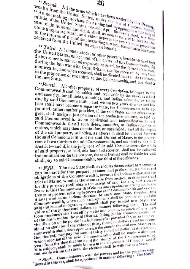 1825 Constitution_Page_26