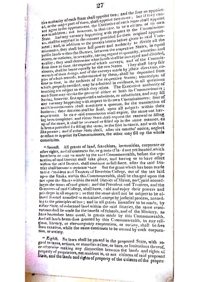 1825 Constitution_Page_27