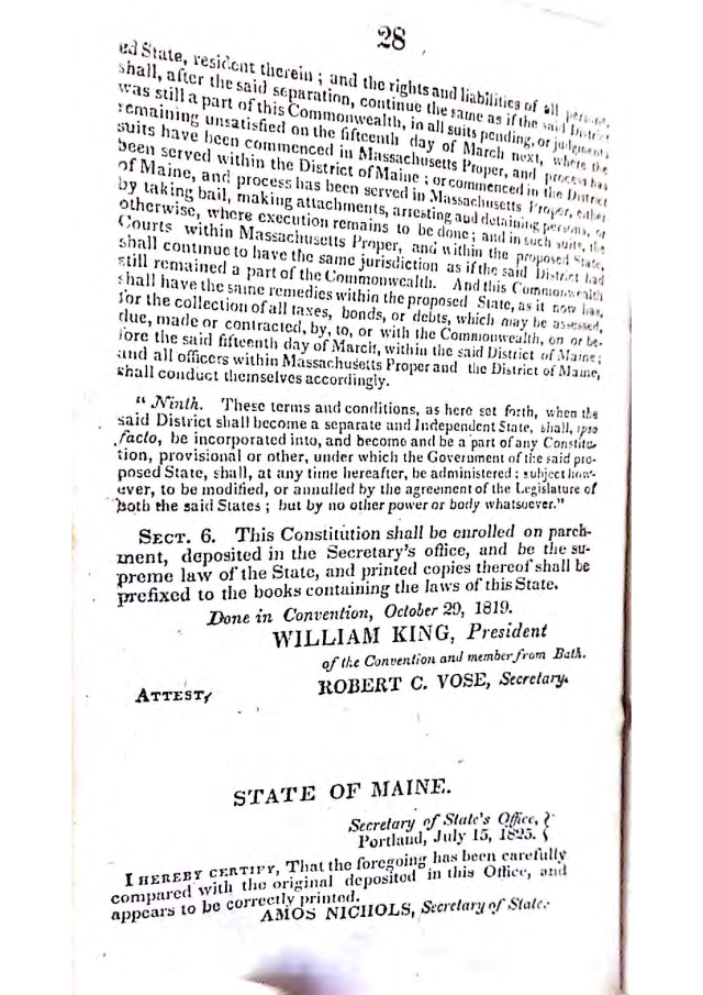 1825 Constitution_Page_28