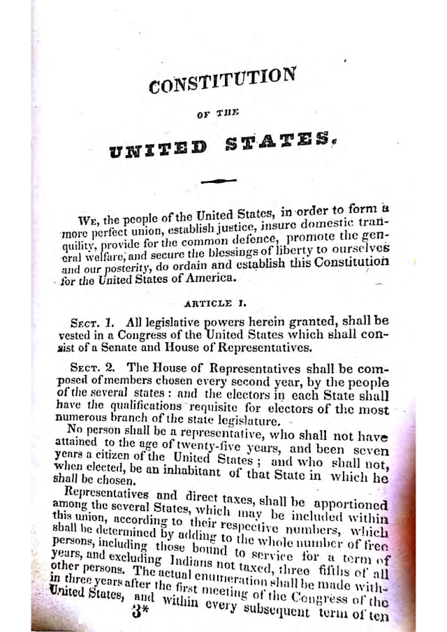 1825 Constitution_Page_29