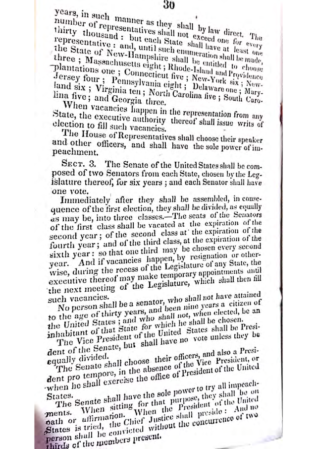 1825 Constitution_Page_30