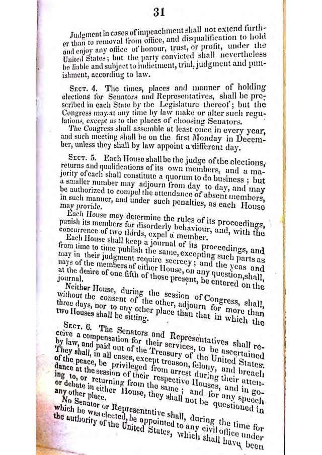 1825 Constitution_Page_31