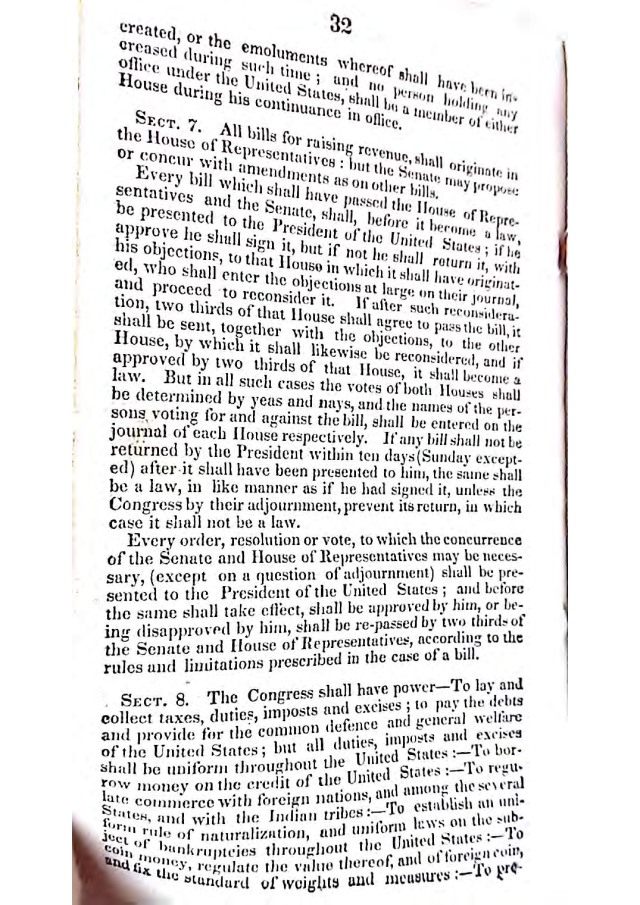 1825 Constitution_Page_32
