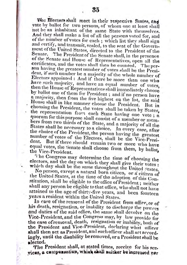 1825 Constitution_Page_35