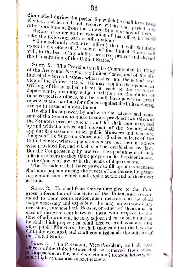 1825 Constitution_Page_36