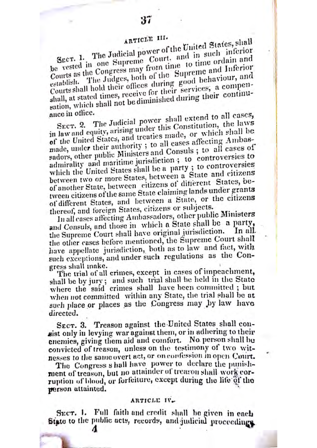 1825 Constitution_Page_37