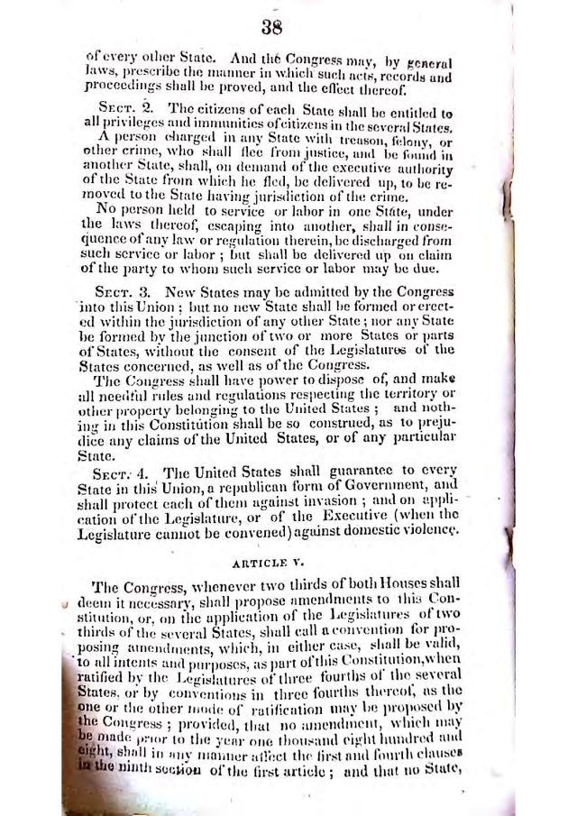 1825 Constitution_Page_38