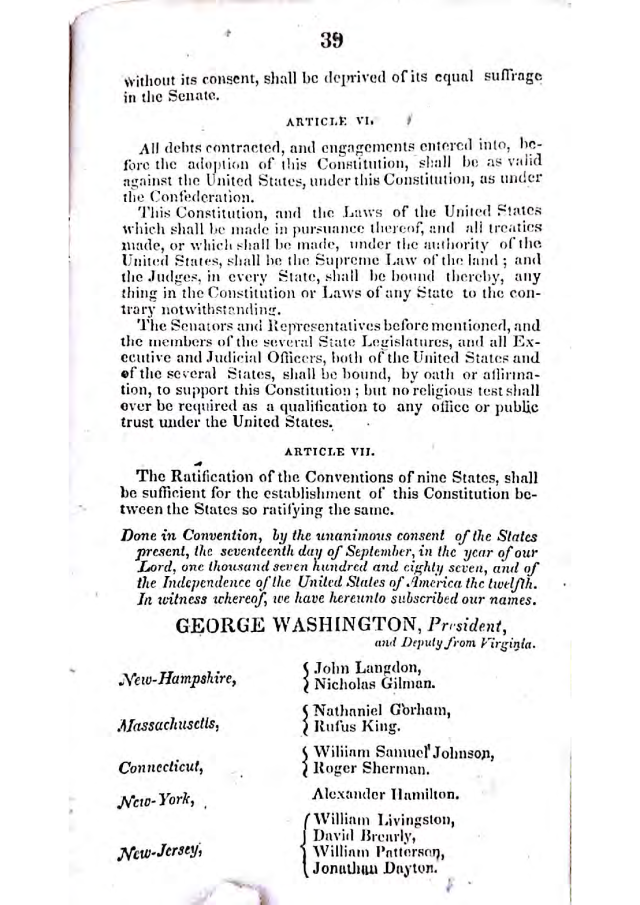 1825 Constitution_Page_39