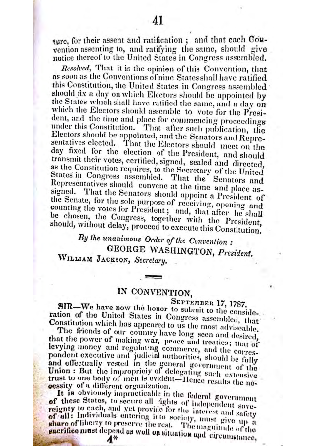 1825 Constitution_Page_41