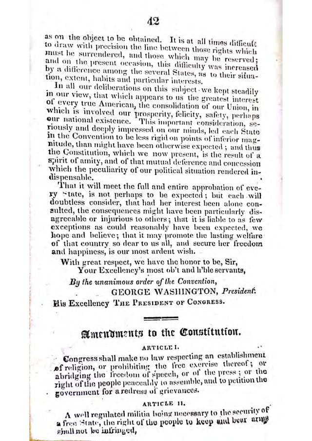 1825 Constitution_Page_42