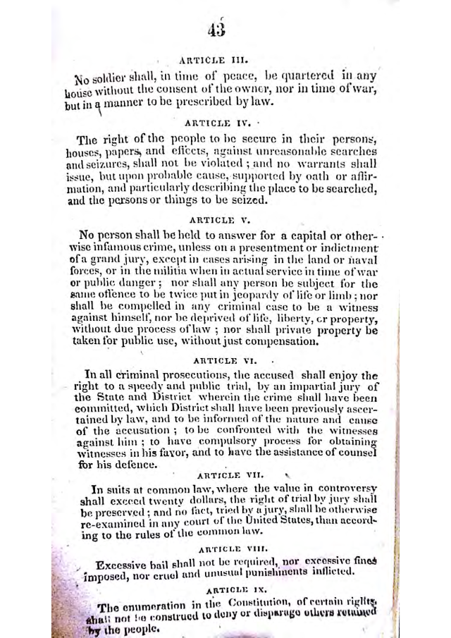 1825 Constitution_Page_43
