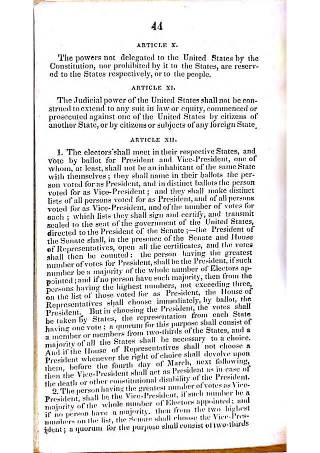 1825 Constitution_Page_44