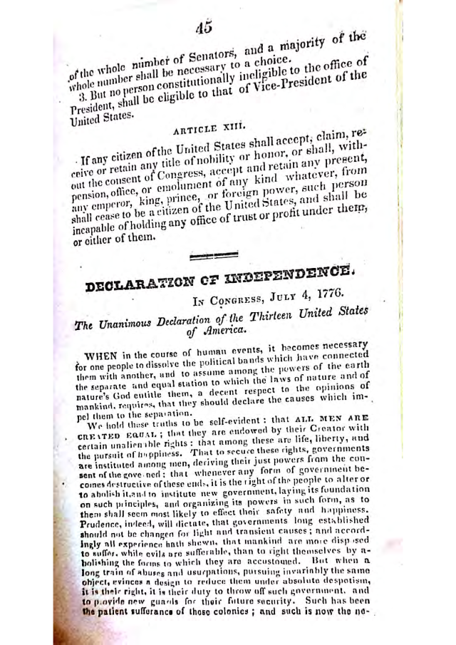 1825 Constitution_Page_45
