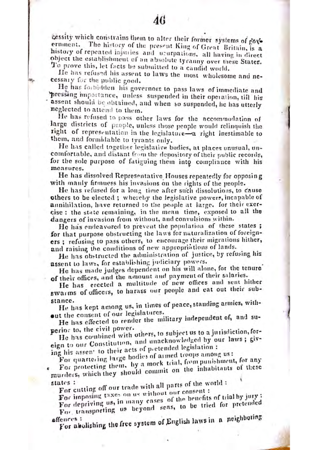 1825 Constitution_Page_46