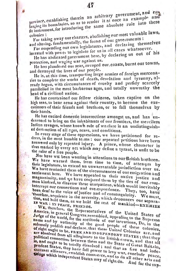 1825 Constitution_Page_47