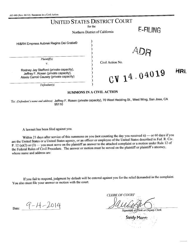 238730077-Lawsuit-Judge-Rodney-Jay-Stafford_Page_03