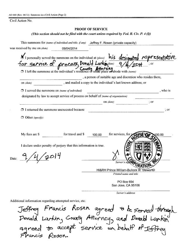 238730077-Lawsuit-Judge-Rodney-Jay-Stafford_Page_04