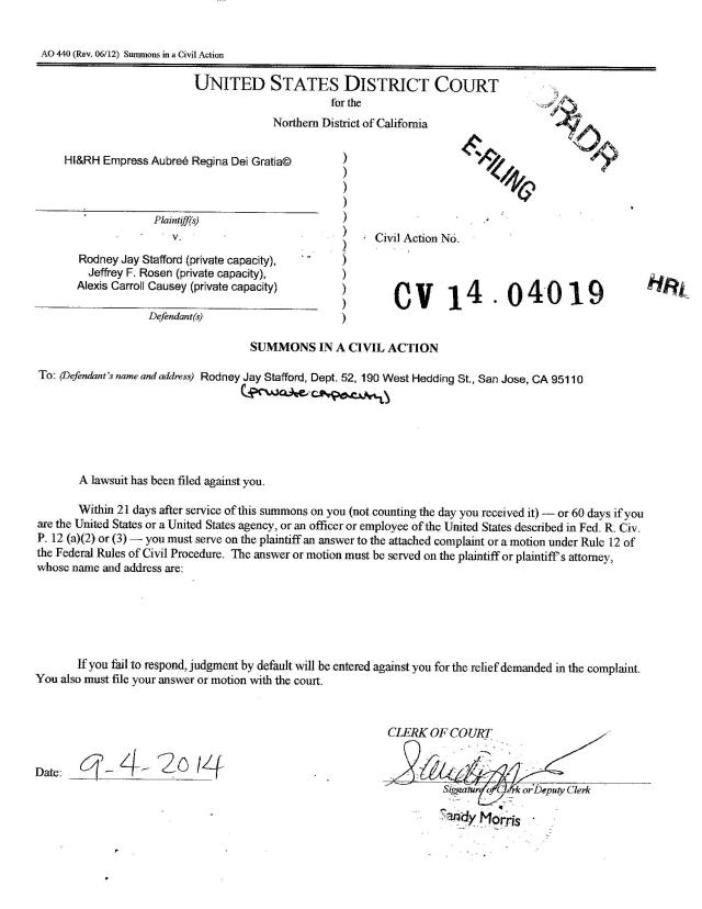 238730077-Lawsuit-Judge-Rodney-Jay-Stafford_Page_05