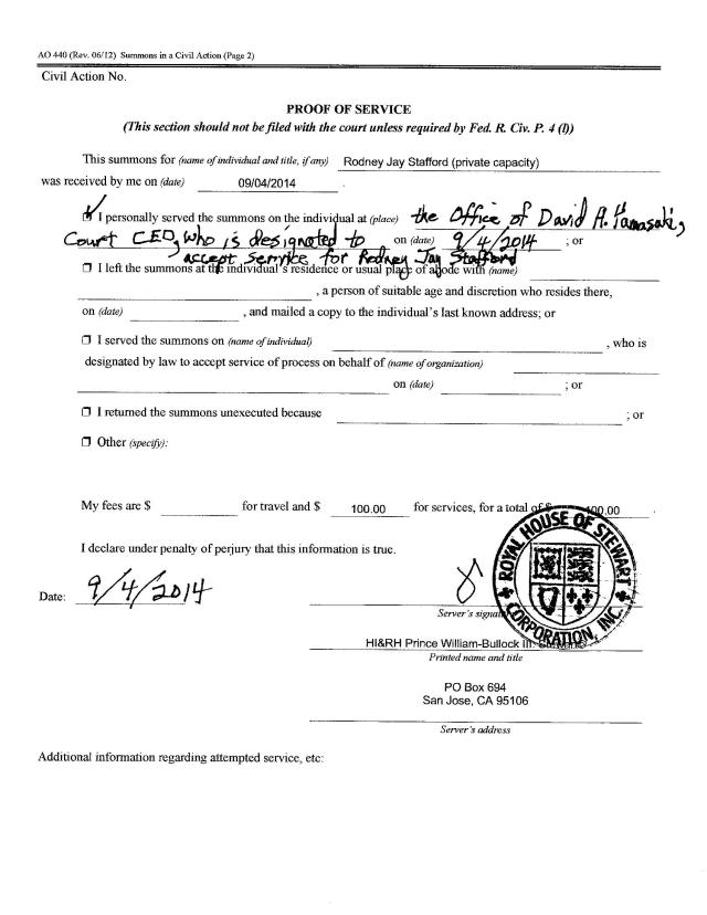 238730077-Lawsuit-Judge-Rodney-Jay-Stafford_Page_06