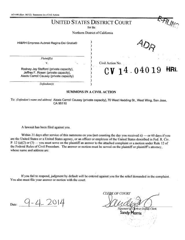 238730077-Lawsuit-Judge-Rodney-Jay-Stafford_Page_07