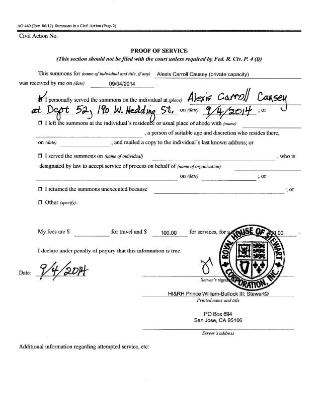 238730077-Lawsuit-Judge-Rodney-Jay-Stafford_Page_08