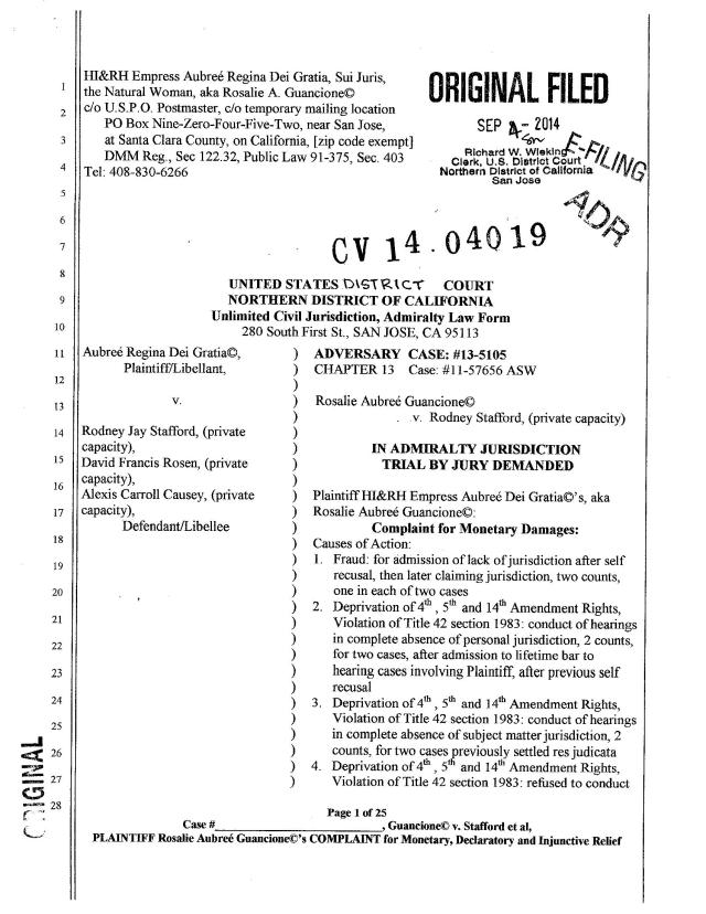 238730077-Lawsuit-Judge-Rodney-Jay-Stafford_Page_09