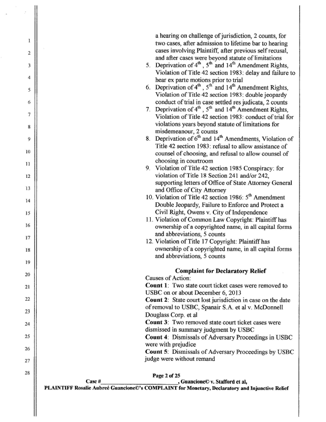 238730077-Lawsuit-Judge-Rodney-Jay-Stafford_Page_10