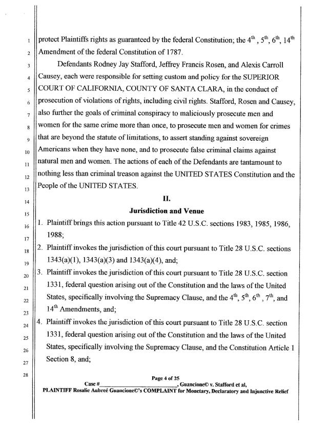 238730077-Lawsuit-Judge-Rodney-Jay-Stafford_Page_12