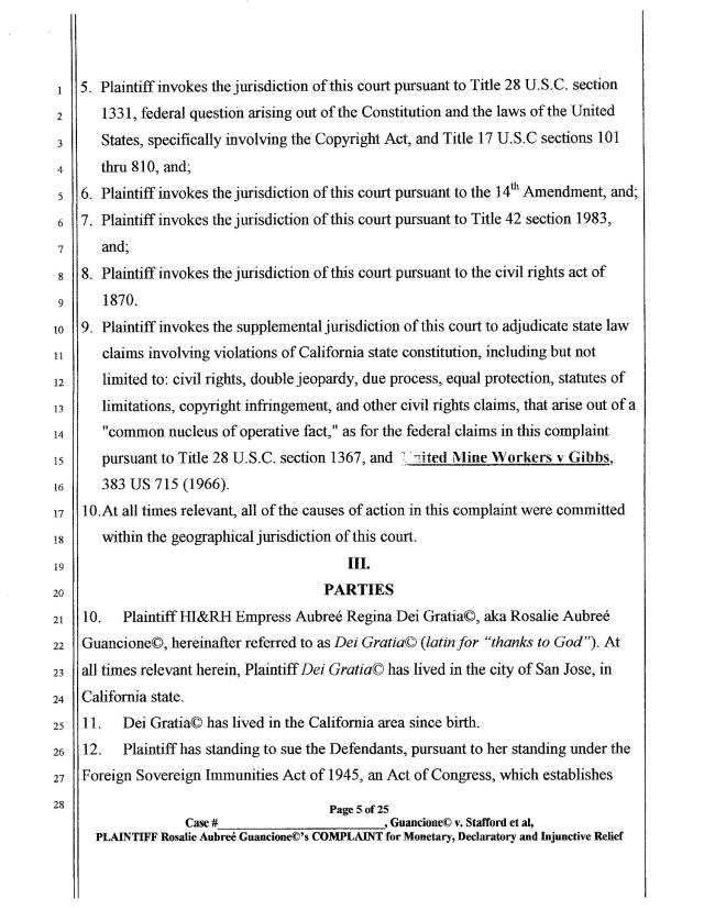 238730077-Lawsuit-Judge-Rodney-Jay-Stafford_Page_13
