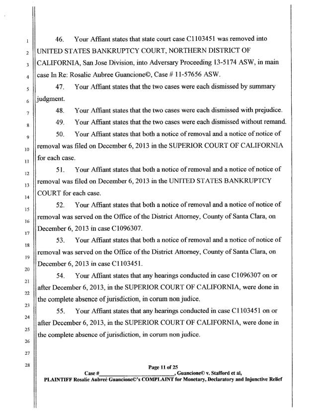238730077-Lawsuit-Judge-Rodney-Jay-Stafford_Page_19