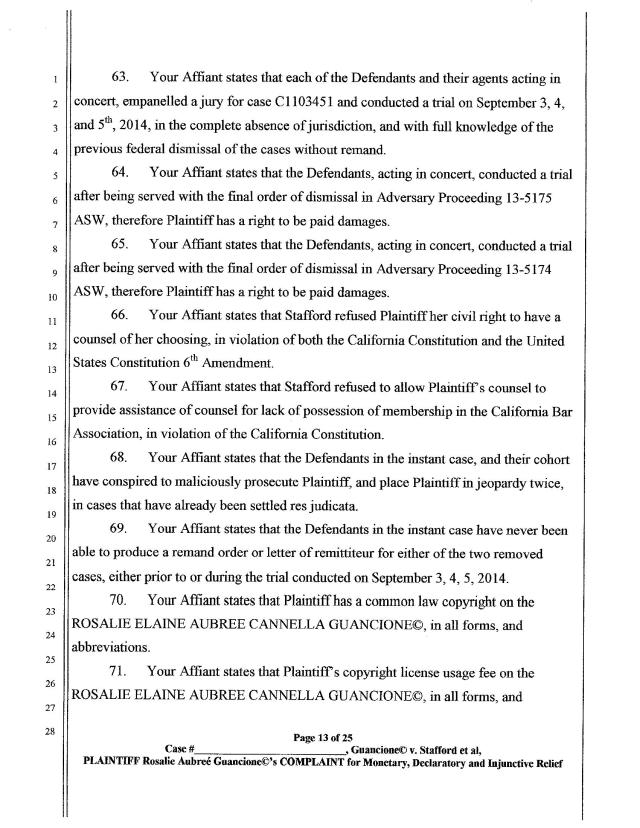 238730077-Lawsuit-Judge-Rodney-Jay-Stafford_Page_21