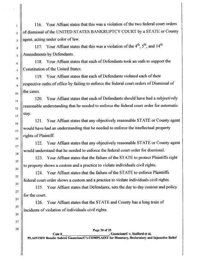 238730077-Lawsuit-Judge-Rodney-Jay-Stafford_Page_28